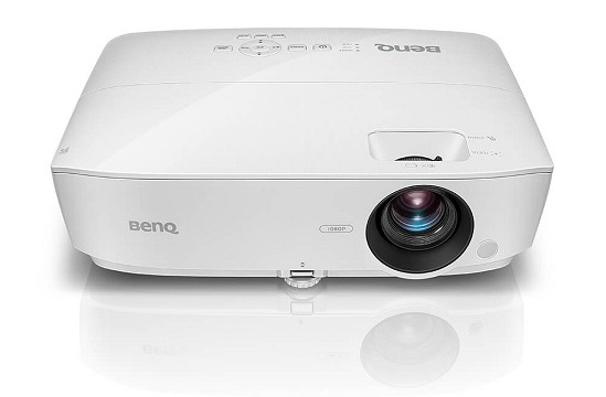 Best Projector Under 500 - Buyer's Guide - my buying guide